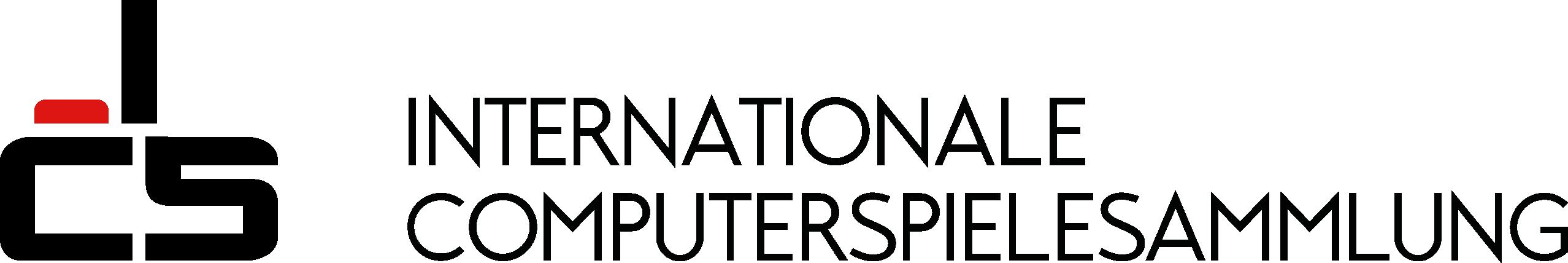 Logo I C S
